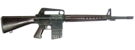 AI社製 AR10