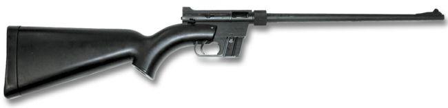 アーマライト AR-7