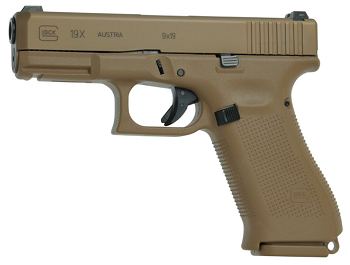 GLOCK 19X.png