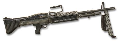 サコー M60
