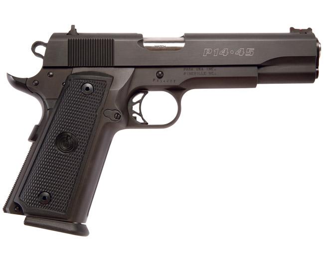 パラUSA P14・45 クラシック