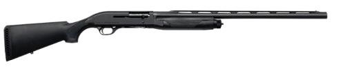 ベネリ M1 スーパー90