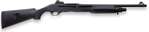 ベネリ M3 スーパー90 スタンダードストック型