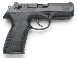 Px4 Type-F