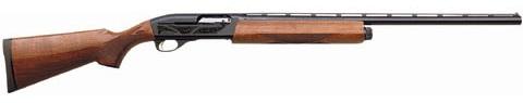 レミントン M11-87