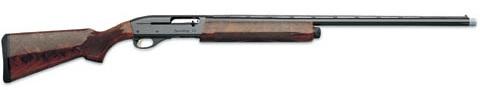 レミントン M1100