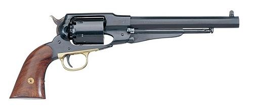 ウベルティ製 M1858 ニューアーミー