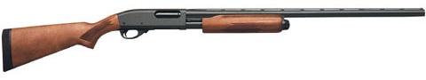 レミントン M870