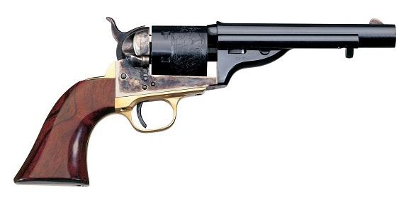 ウベルティ製 M1872