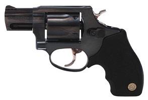 タウルス M85B2 現行モデル