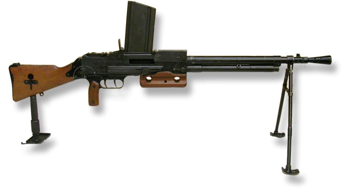 MAC1924/29