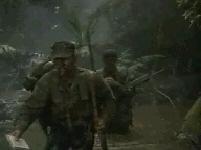 sniper02.jpg