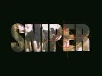 sniper04.jpg