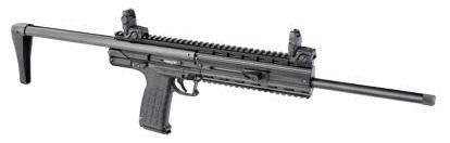 ケル・テック CMR-30
