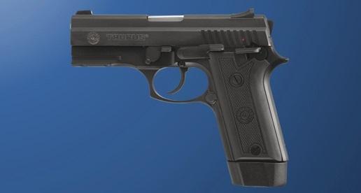 タウルス PT940