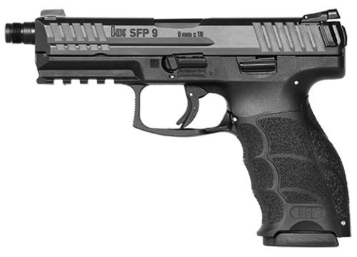 SFP9-SF SD