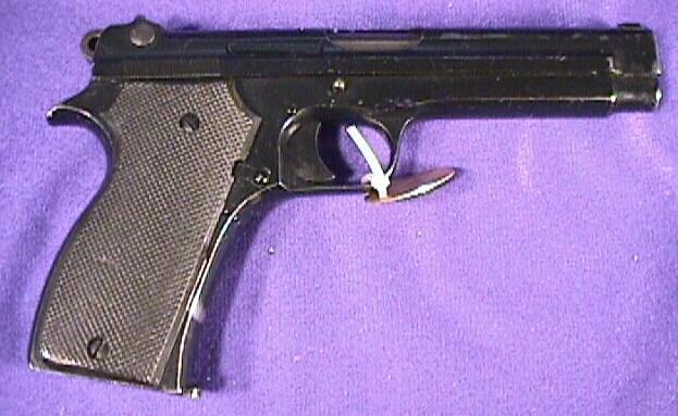 Mle1935A