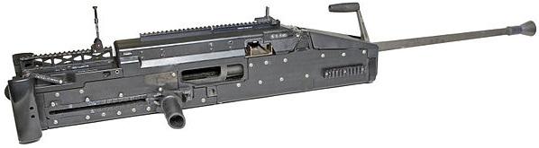 XM806