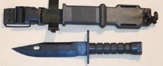 M9bayonet2.jpg
