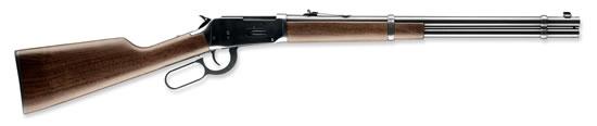 ウィンチェスター M94