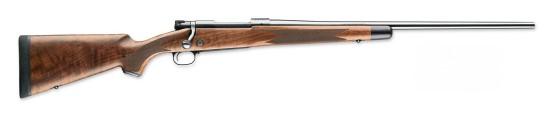 ウィンチェスター M70 Classic,Super Grade III