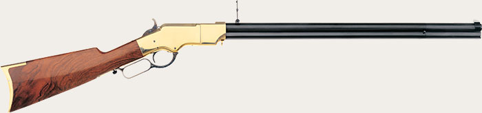 ウベルティ製 M1860