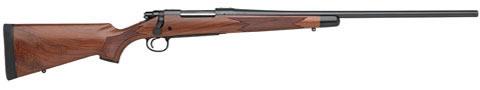 レミントン M700