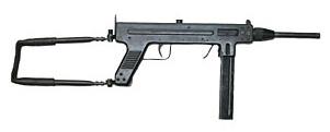 M1950 後期型