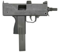 MAC10A1