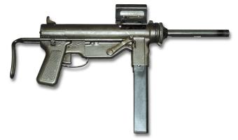 ガイドランプ M3