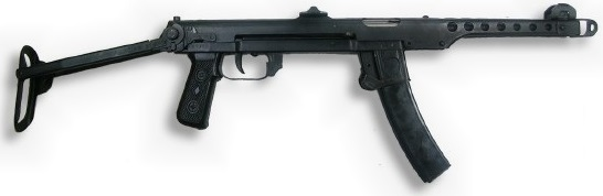 PPS43