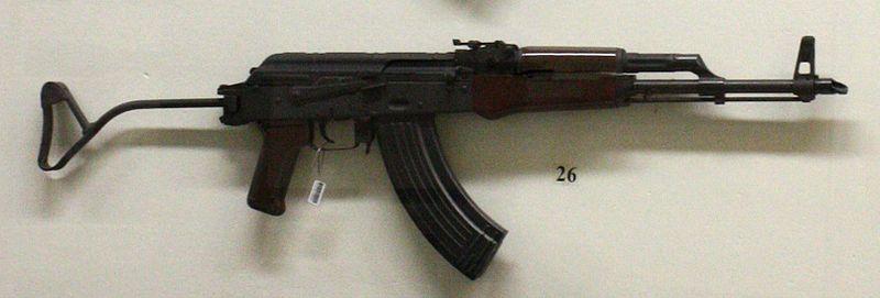 MPi-KMS72