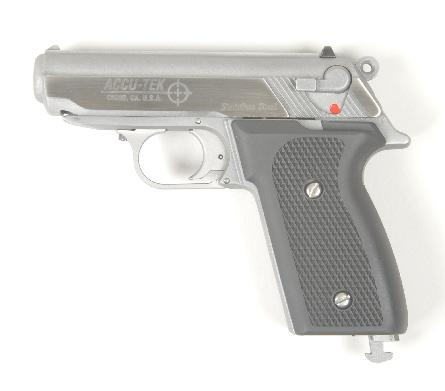 HC-380