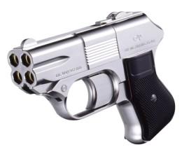 COP357(ガスガン)