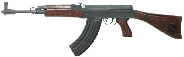 Vz58P