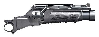 FN FN40GL-L