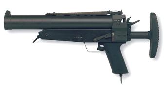 H&K HK69A1