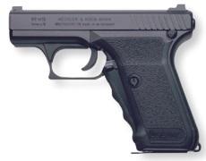 H&K P7M13