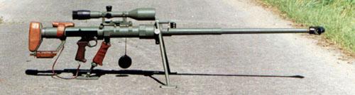 ゲパード M1