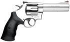 S&W M629 クラシック 5in.