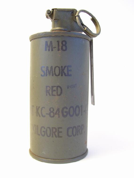 AN_M18_Red