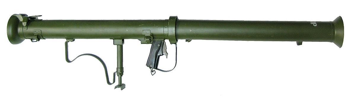 M20 スーパーバズーカ