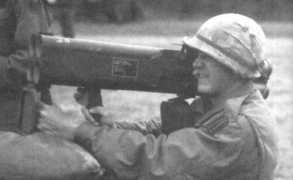 M202A1